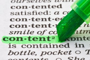 Is-Content-Marketing-the-hot-new-trend-infographic