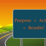 purpose+action=results